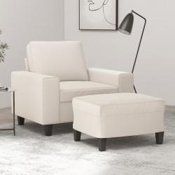 vidaXL Set de cerca de alambre con anclas de punta verde 1,97x15 m