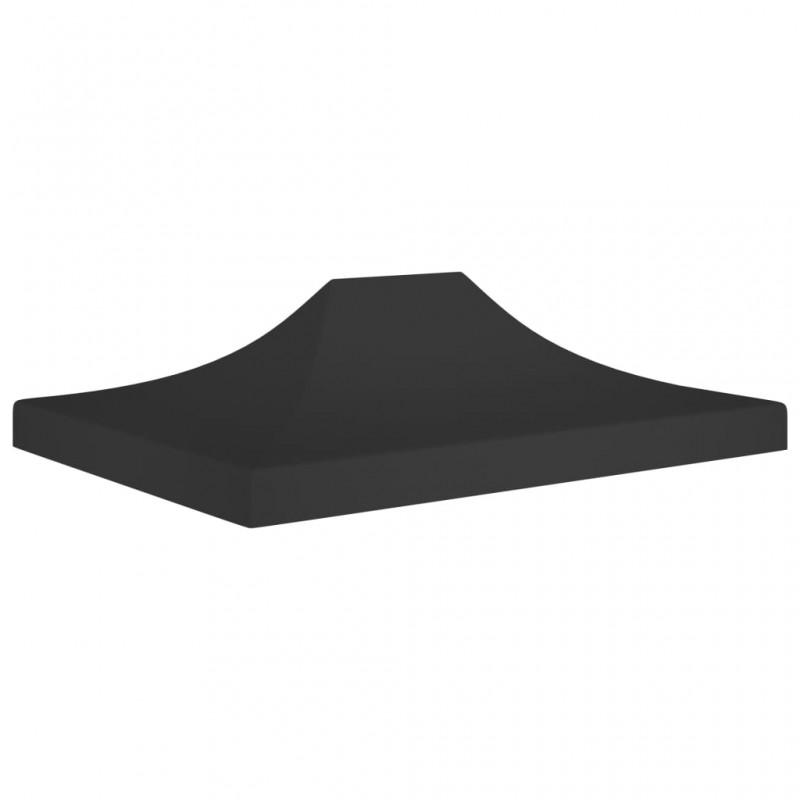 vidaXL Comida seca para perro premiumd Adult Essence Beef 15 kg
