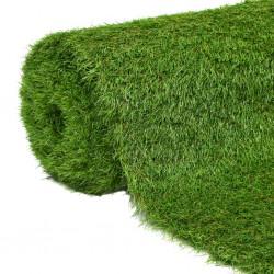 vidaXL Colector de polvo con adaptador negro 1100 W