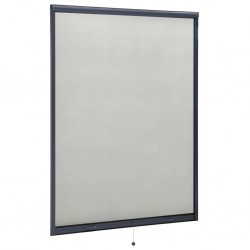 vidaXL Aspiradora de cenizas con filtro HEPA 1000 W 20 L negra