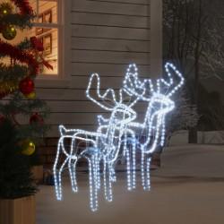 vidaXL Conjunto de sofá modular 14 piezas estampado de patchwork