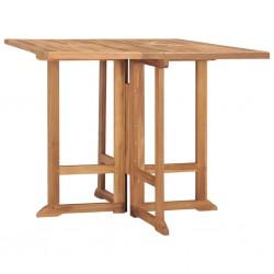 vidaXL Juego de sofás para jardín con cojines 2 piezas ratán natural