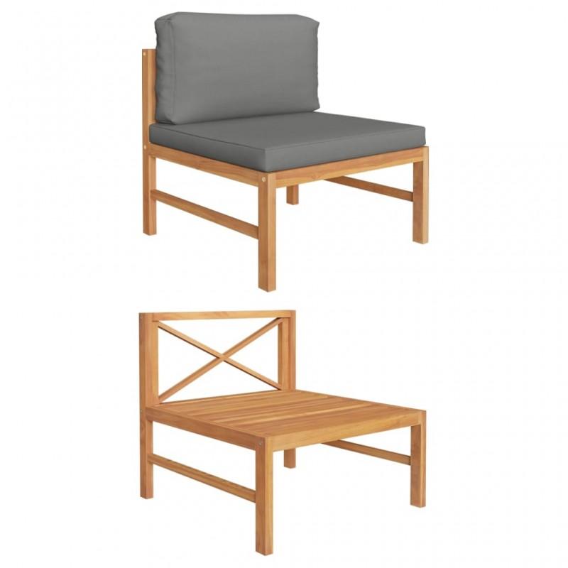Compresor de aire 24 L TE-AC 270/24/10 de Einhell