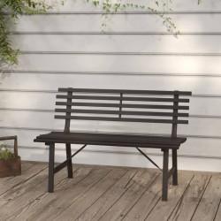 vidaXL Filtros HEPA para aspiradoras de ceniza 2 uds lavables