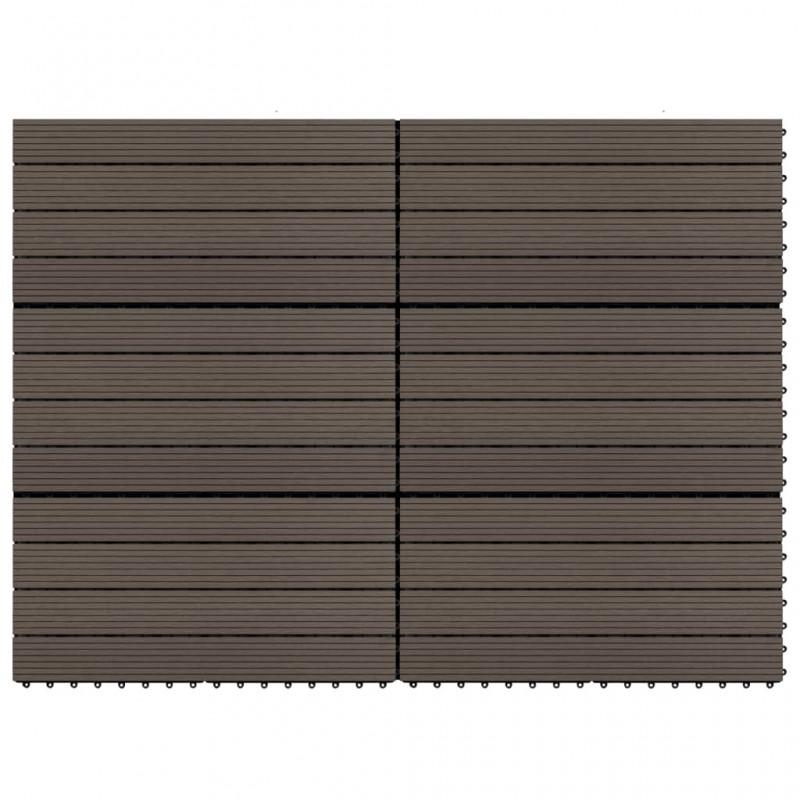 vidaXL Motor tubular 10 Nm