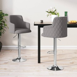 vidaXL Caja de almacenaje de jardín madera maciza acacia 60x50x106 cm