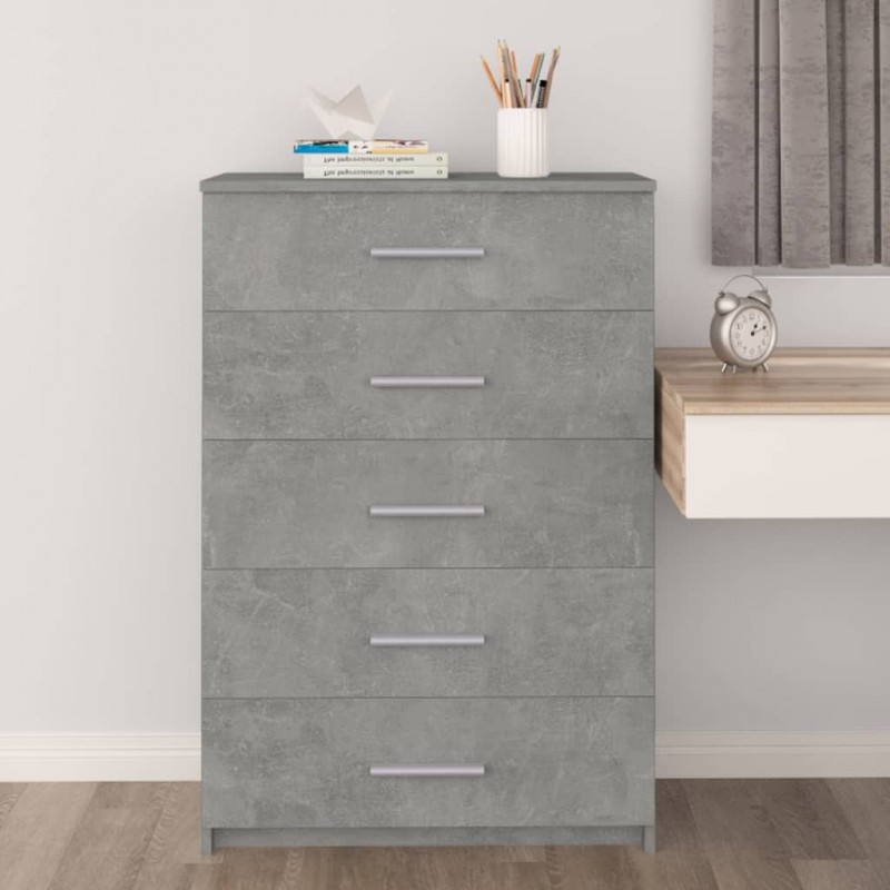 vidaXL Trípode soporte de micrófono dual con clip soporte