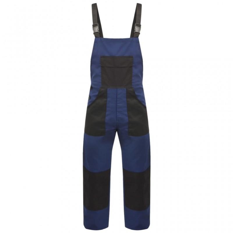 Disfraz para Navidad Set Traje Papá Noel Túnica