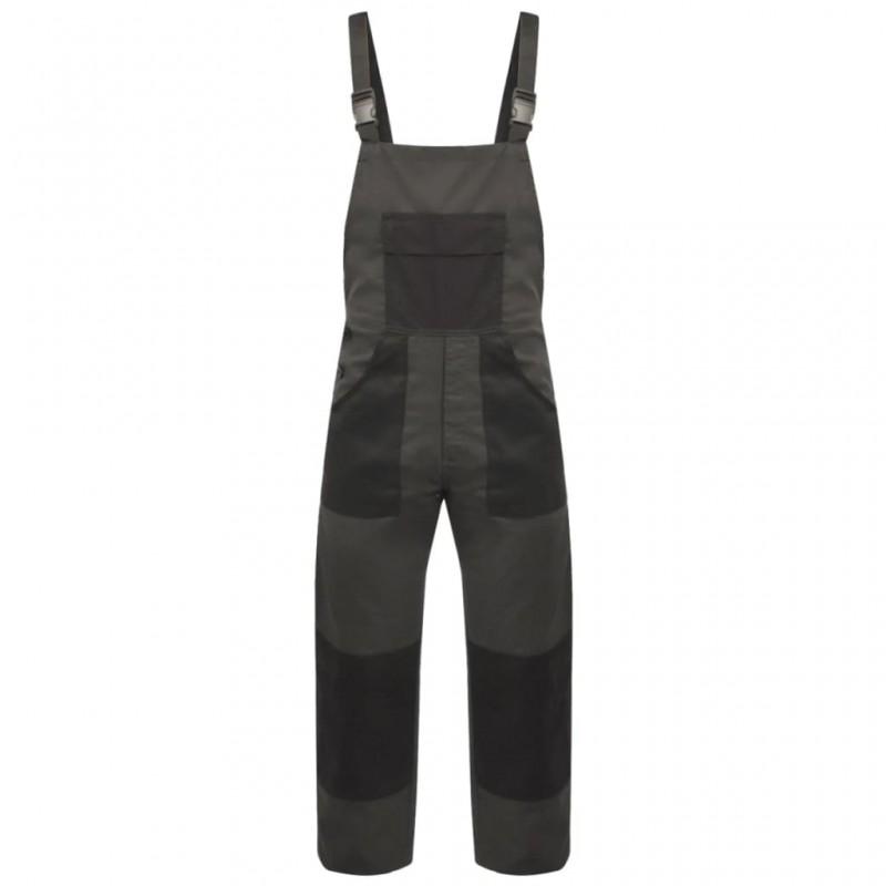24 Gorros Papá Noel para Navidad