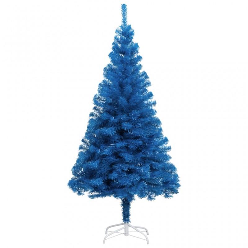 vidaXL Estructura de escritorio de altura ajustable manivela negro