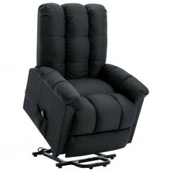vidaXL Panel de valla acero recubrimiento polvo antracita 174,5x170 cm