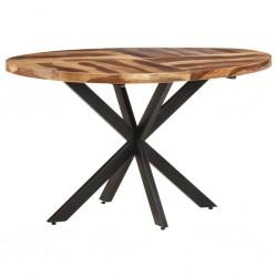 vidaXL Escalera plegable para perros negro 62x40x49,5 cm