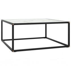 vidaXL Muro de gaviones con cubiertas acero galvanizado 100x60x100 cm