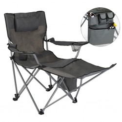 vidaXL Banco de trabajo estructura metal negro y rojo 150x57x79 cm