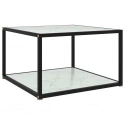 vidaXL Estructura de banco de trabajo metal negro y rojo 150x57x79 cm