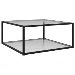 vidaXL Estructura de banco de trabajo metal negro y rojo 175x57x79 cm