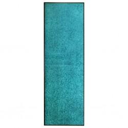 vidaXL Estructura de cama con 4 cajones madera pino blanco 140x200 cm