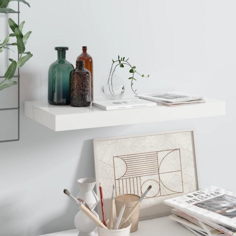 vidaXL Invernadero de aluminio gris antracita 1,33 m²