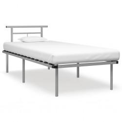 Tristar Calefactor cerámico KA-5013 1500 W