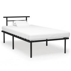 Tristar Calefactor cerámico digital KA-5014 2000 W