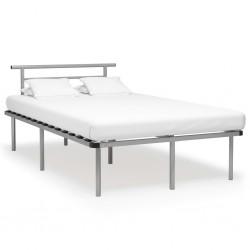 Tristar Calefactor cerámico de enchufe KA-5084 400 W
