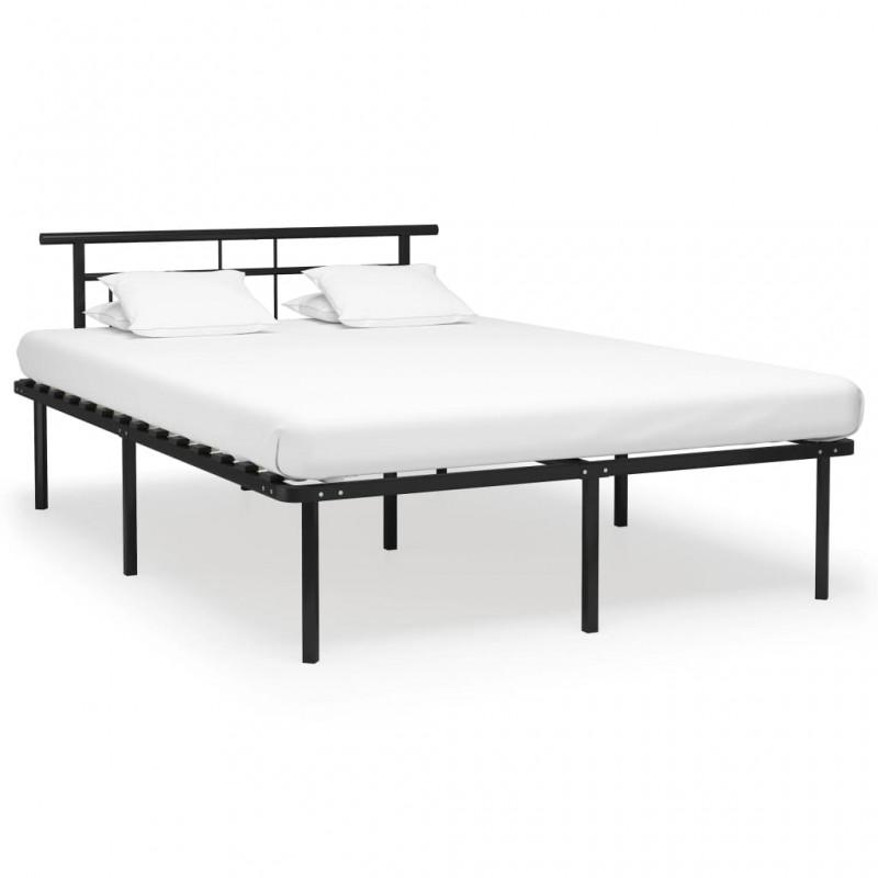 Tristar Hornillo de cocina KP-6185 1000 W 15 cm