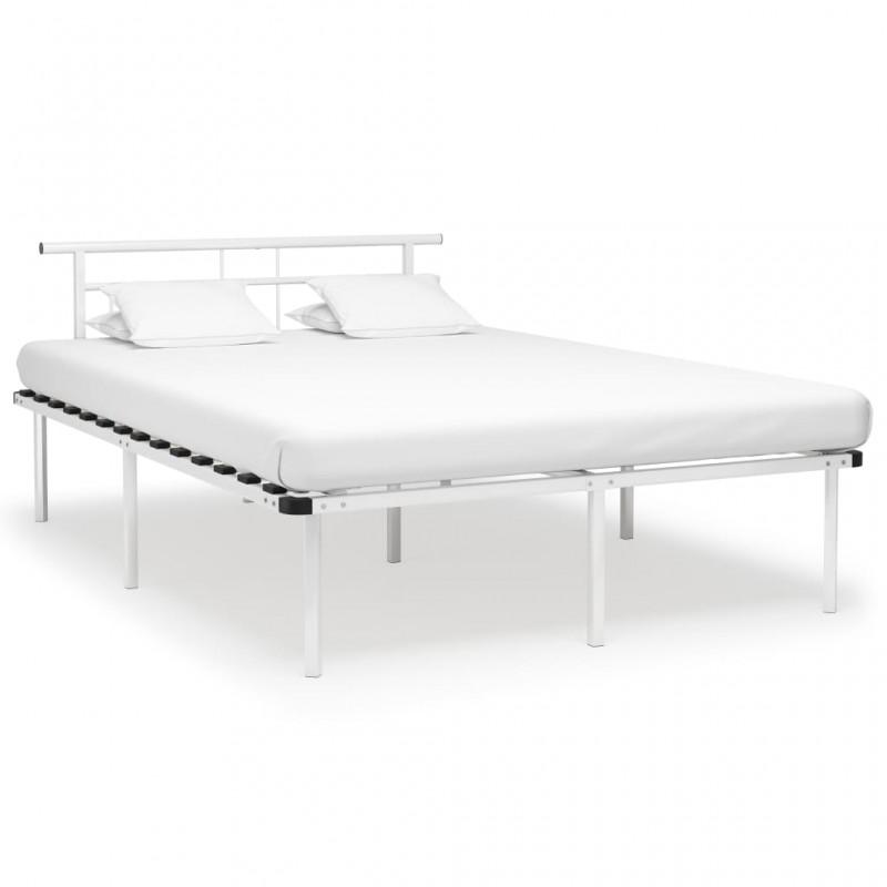 Tristar Sandwichera SA-3060 900 W negra y plateada