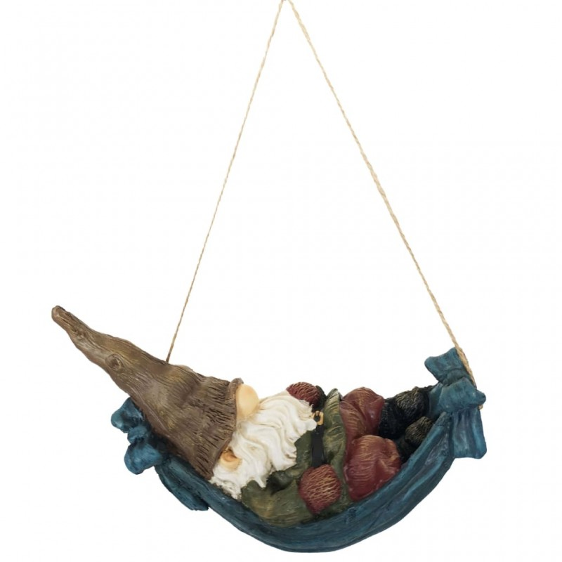vidaXL Comida seca para perro premium Adult Active Chicken & Fish 15kg
