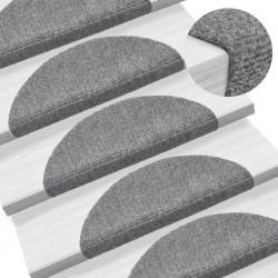 vidaXL Mampara de ducha de plegado doble ESG 120x68x130 cm