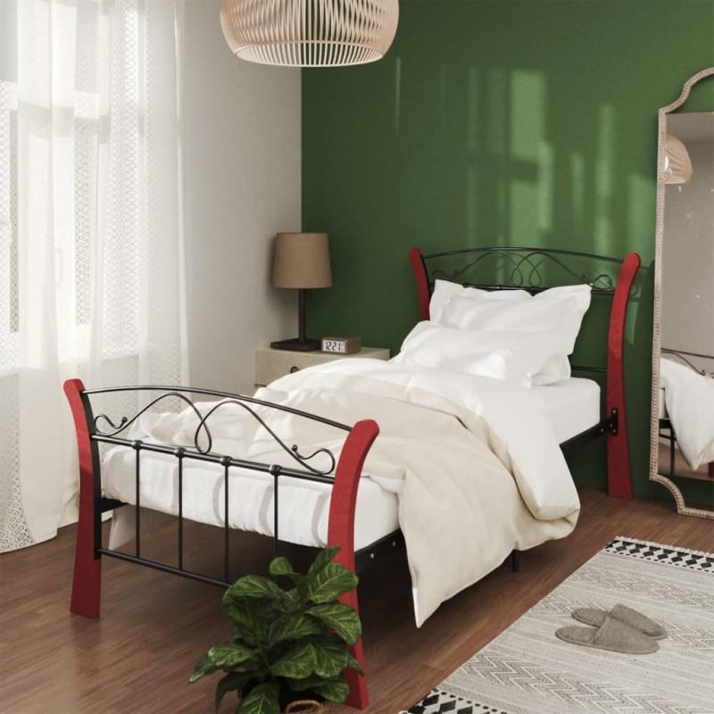 Tristar Congelador KB-7441 55 W 35 L