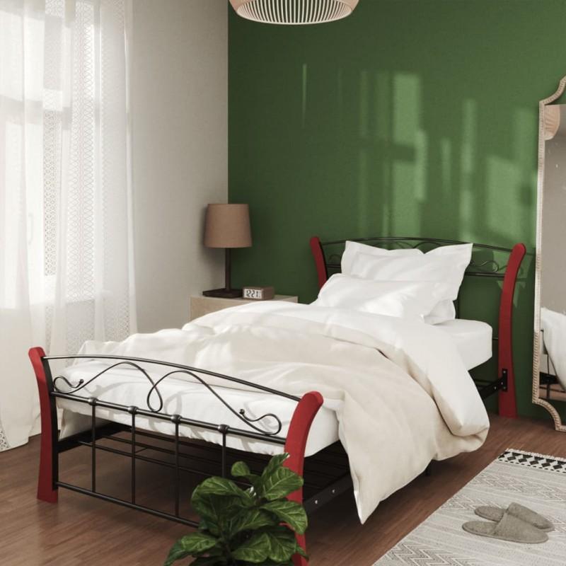 Tristar Secador de pelo HD-b 2000 W negro y plateado