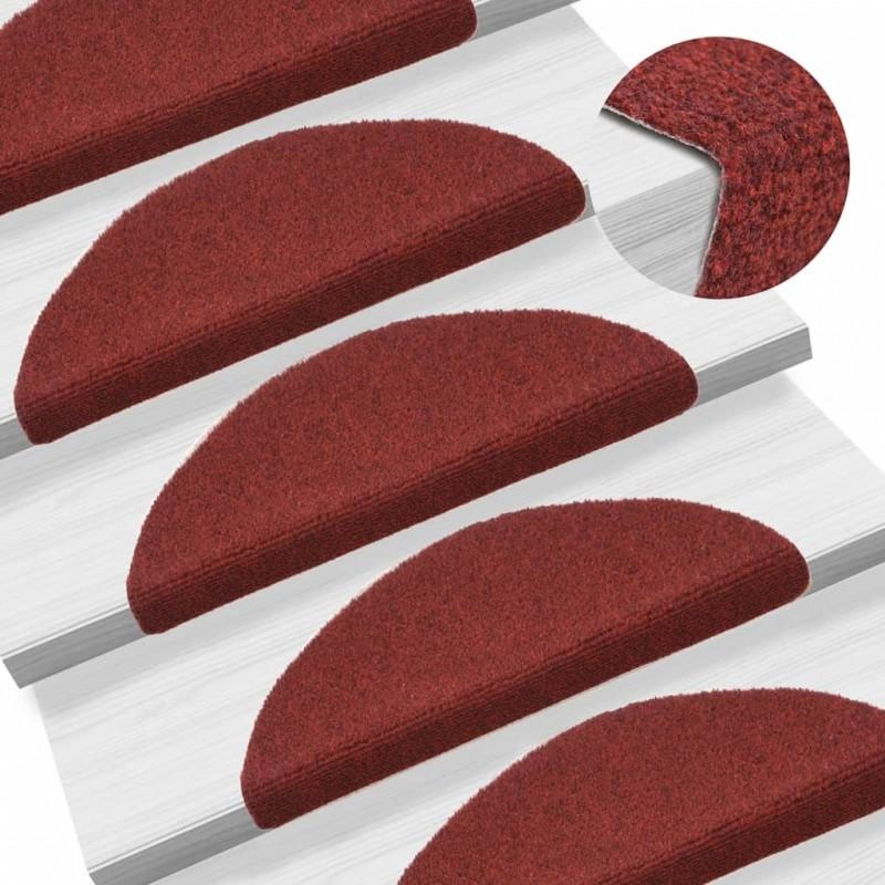 vidaXL Mampara de ducha plegable 2 paneles ESG 95x140 cm