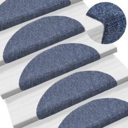vidaXL Mampara de ducha plegable 3 paneles ESG 130x138 cm