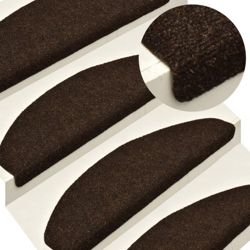 vidaXL Caja fuerte digital con huella gris oscuro 35x25x25 cm