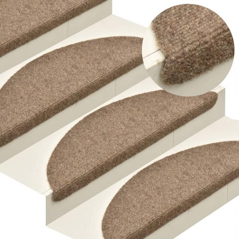 vidaXL Caja fuerte digital con puerta doble gris oscuro 35x31x80 cm