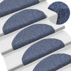 vidaXL Espejo de pared de baño con LED 60x100 cm
