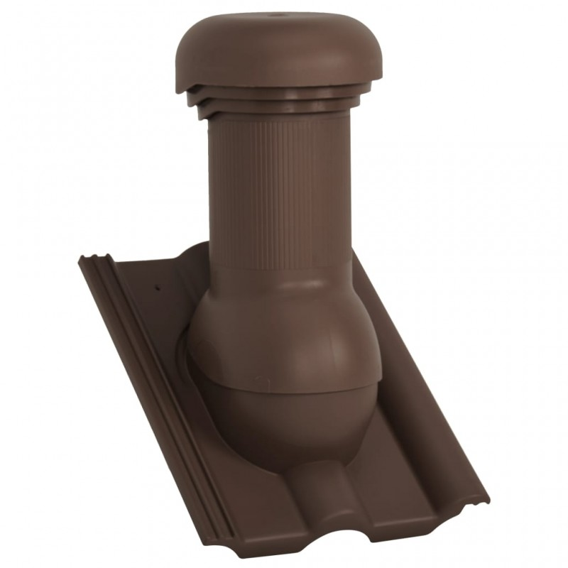 vidaXL Espejo de pared de baño con LED 50x60 cm