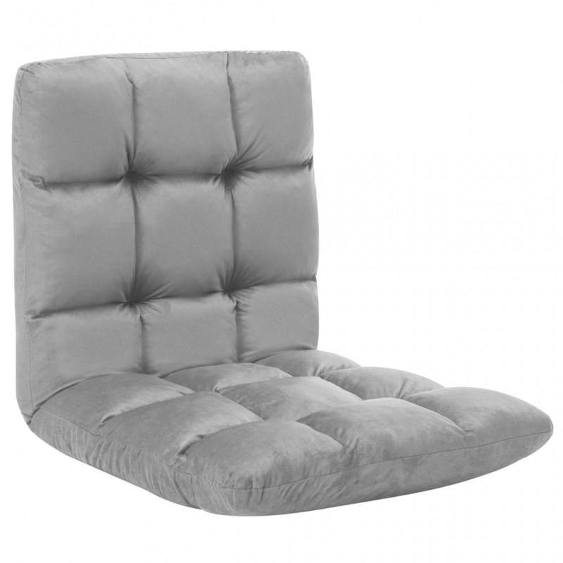 vidaXL Toldo de cenador 270 g/m² 3x3 m blanco