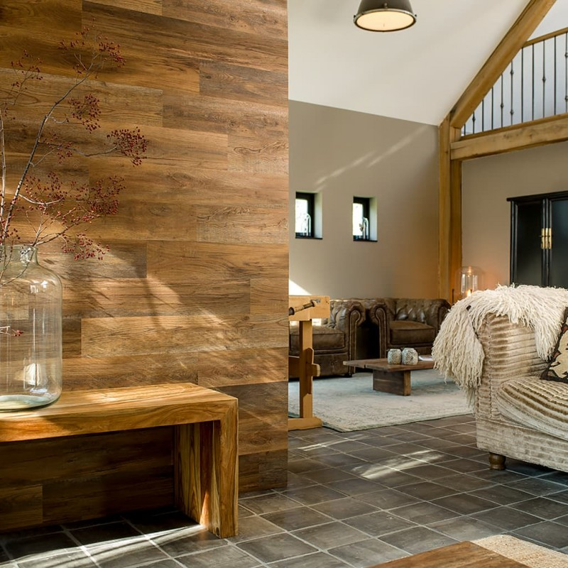 vidaXL Toldo de cenador 270 g/m² 4x3 m amarillo