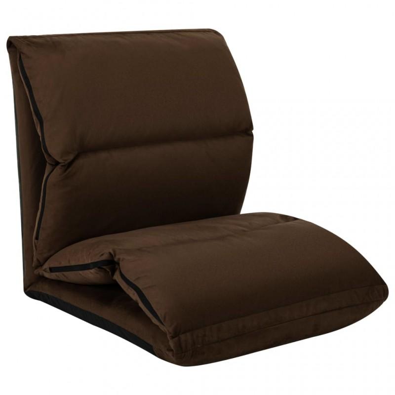vidaXL Toldo de cenador 270 g/m² 4x3 m blanco