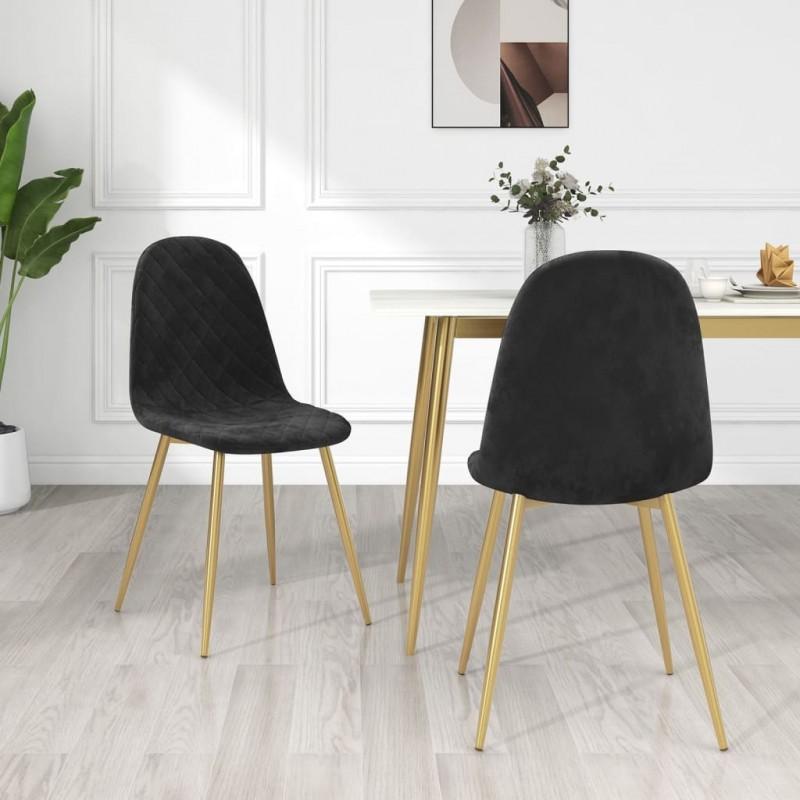 vidaXL Toldo de cenador 2 niveles 310 g/m² 3x3 m negro