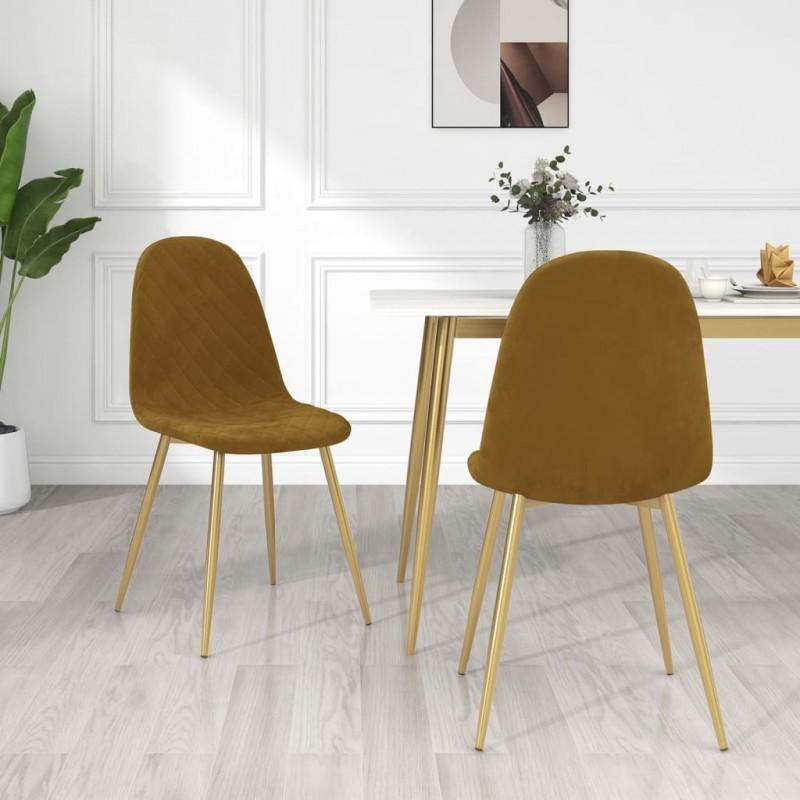 vidaXL Toldo de cenador 2 niveles 310 g/m² 3x3 m amarillo