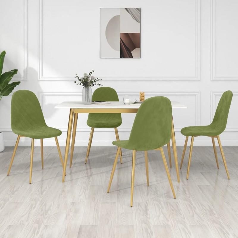vidaXL Toldo de cenador 2 niveles 310 g/m² 3x3 m blanco