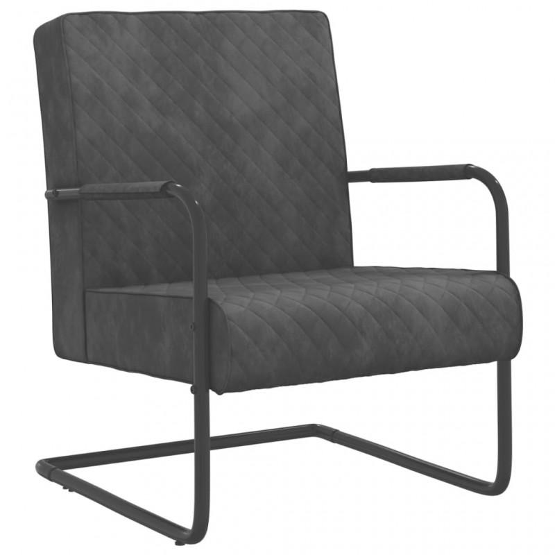 vidaXL Toldo de cenador 2 niveles 310 g/m² 4x3 m blanco