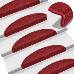 vidaXL Espejo de baño con LED 60 cm