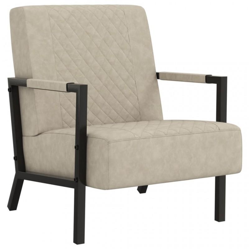 vidaXL Hotel de insectos madera de abeto 30x10x30 cm