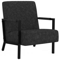 vidaXL Hotel de insectos madera de abeto 31x10x48 cm