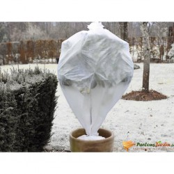 vidaXL Casa para pájaros 4 unidades madera de abeto 23x19x33 cm