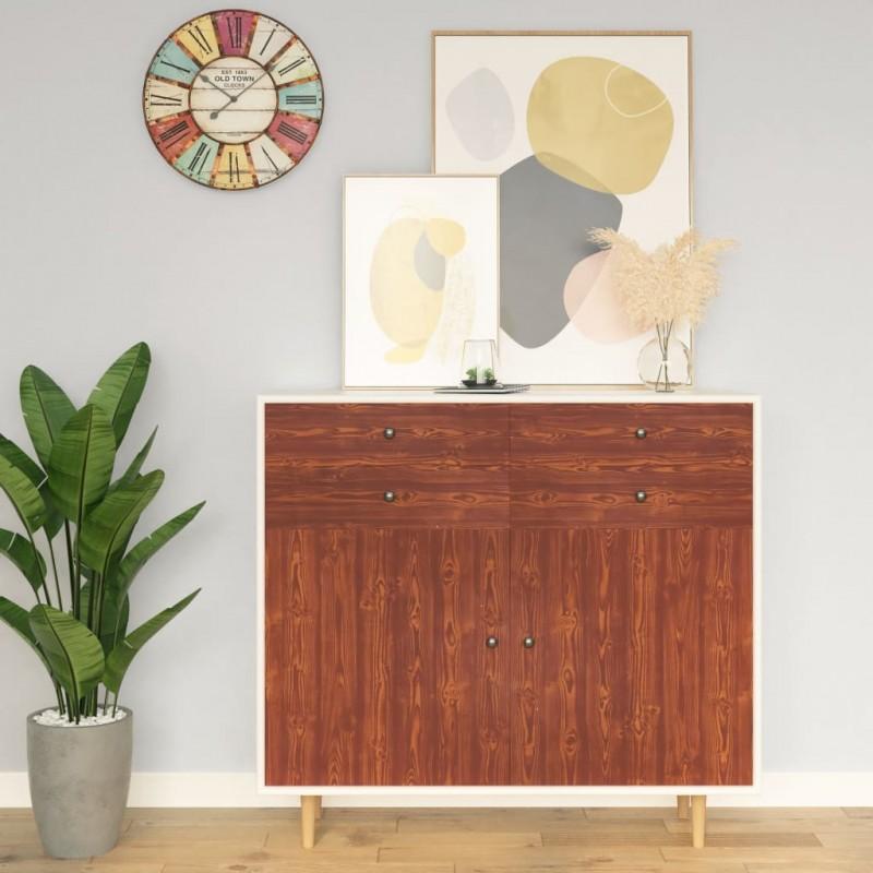 vidaXL Estructura de banco de trabajo 2 uds metal 55x(69-95,5)cm gris