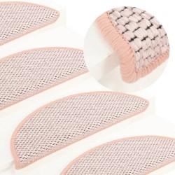 vidaXL Mueble para TV de madera maciza de mango rugosa 120x30x40 cm
